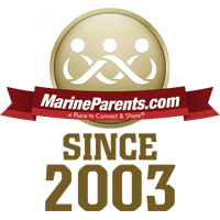 Marine Parents for families of Marines and Recruits to Connect and Share