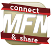 MFN Marine Family Network