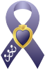 Purple Heart Hero Support™