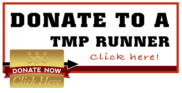 Donate to a TMP Runner